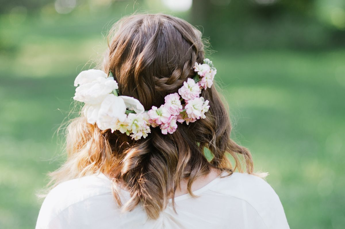 bridal-hair-braids