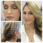 wedding-hairstyles-for-long-hair-makeup-artist